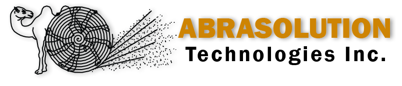 Abra Solution Technologies